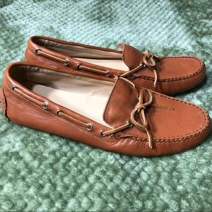 Cole Haan women's loafers size 8.5B